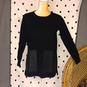 J Crew Sweater NWOT
